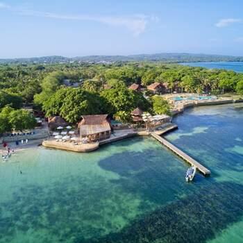 Foto: Hotel Isla del Encanto
