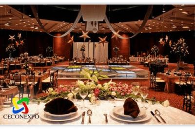 Morelia y su encanto sin igual en tu boda: Conoce estas 8 locaciones top