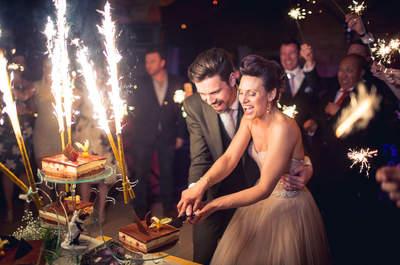 Les meilleurs photographes de mariage de Lyon en exclusivité !