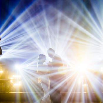 Foto: Audioprobe