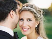 75 joyas para novia 2017: Color, brillo y perfección para tu gran día