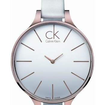 Calvin Klein CK Glow - Foto: Montres and Co