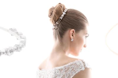 10 tradições de casamento que você pode abrir mão ou reinventar!