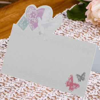 Marcasitio Dulce Amor 50 Unidades- Compra en The Wedding Shop