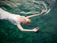 The Best Wedding Photographers of Los Angeles