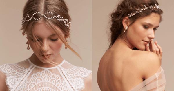3ba686d6d5b2 Las 5 tendencias de joyas para novia que debes conocer HOY mismo