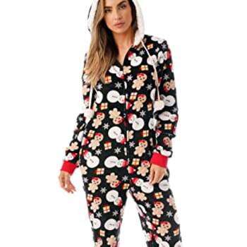 Just Love - Pijama para adulto $700-900