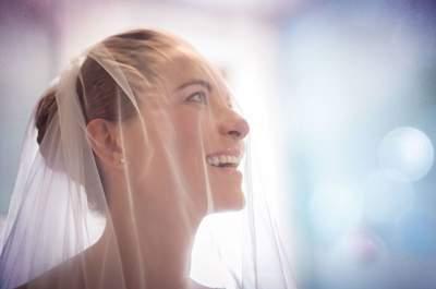 Bellezza Sposa a Milano: make-up e acconciature per un look nuziale impeccabile