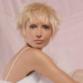 Foto: www.alfemminile.com