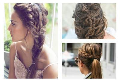 Cheveux : 6 tendances qui vont décoiffer en cet hiver 2015