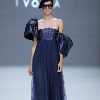 Sophie et Voilà. Credits_ Barcelona Bridal Fashion Week(2)