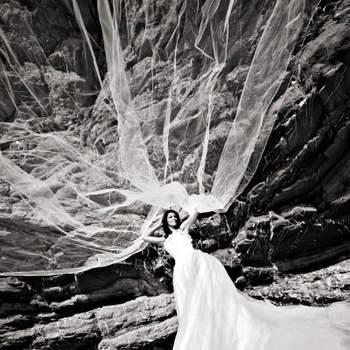 Fotograf: Dennis Jagusiak -wedding photography-