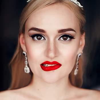 Créditos: beautiful-girl-bride-crown-355049 PEXELS