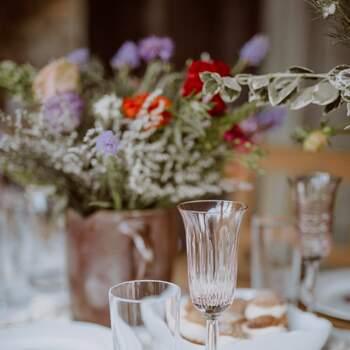 Weselne Czary Wedding Planner