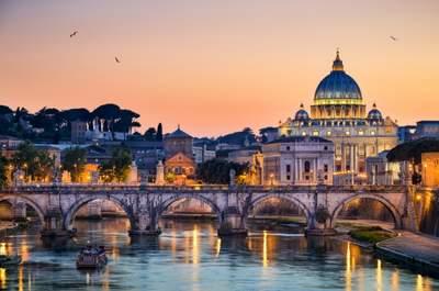 Le 10 migliori wedding cake designer di Roma