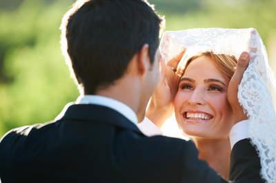 Verraten Sie uns das Motto Ihrer Hochzeit und gewinnen Sie einen 100 Euro-Gutschein für ein CEWE FOTOBUCH!