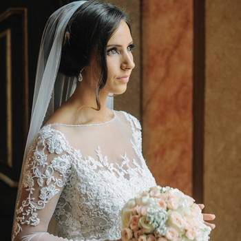 Foto: Moisés Soares Wedding Photographer