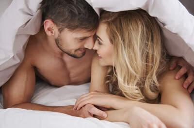 10 lugares diferentes da cama para fazer amor: garanta um casamento apimentado!
