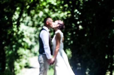 Anaïs Décoratrice Florale Événementielle : amenez de la couleur et de la vivacité à votre mariage !