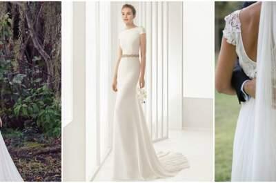 Las 11 mejores tiendas y ateliers de vestidos de novia en Galicia