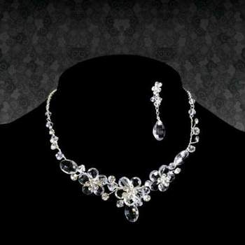 Con este diseño todos envidiarán tus joyas. Foto: Access Story. Boutique du soleil.