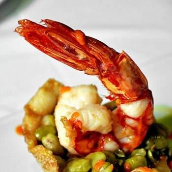 "Foto: <a href=""https://www.zankyou.es/f/goizeko-catering-219508"">Goizeko Catering</a>"