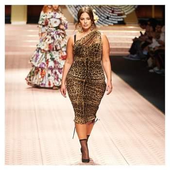 Foto: IG Dolce&Gabbana