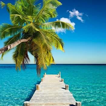 Anse Lazio - Seychelles Via: Pinterest