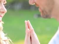 6 formas de começar uma relação que dure para sempre!