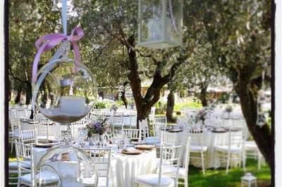 Perfect Party: A Great Choice for Gourmet Wedding Catering