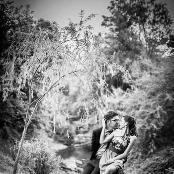 <img height='0' width='0' alt='' src='https://www.zankyou.it/f/rossella-putino-photographer-13321' /> Clicca sull'immagine per contattare senza impegno il fotografo</a>