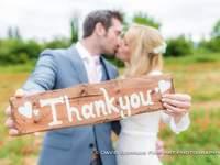 Nos 10 meilleurs photographes de mariage du Rhône !