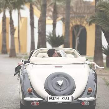 Foto: Dream Cars
