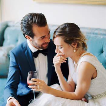 Foto: Alice Vicente Weddings