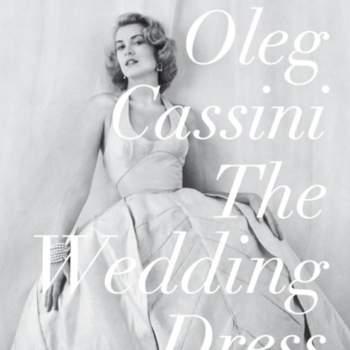 Si lo que buscas es inspiración, nada mejor que sumergirte en el mundo creativo de Oleg Cassini. Esta firma nupcial se ha dado a conocer por su legado, pero también por las técnicas tan sublimes de confección que se hacen presentes en sus vestidos de novia.