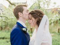 De beste bruidsfotografen uit omgeving Den haag!