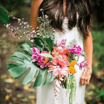 (Foto: Floral Gypsy)