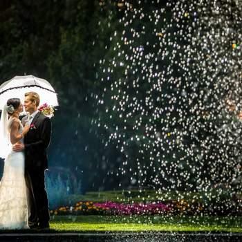 Foto: SHADAB WEDDING PHOTOGRAPHY
