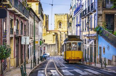 10 cidades onde morar é um verdadeiro sonho