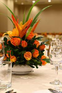 Por qué elegir un hotel de lujo para tu boda