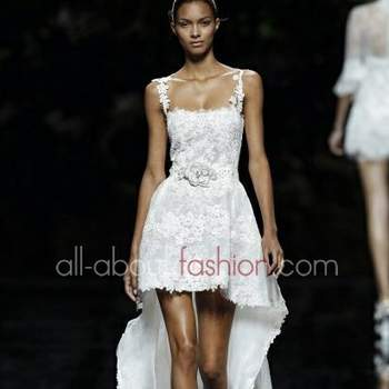Foto: all-about-fashion.com