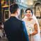 Casamento de Vanessa & Rui. Fotografia: Aguiam Wedding Photography