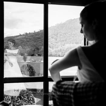 Foto: Eva Palazuelos