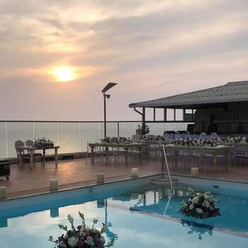 Foto: Hotel Capilla del Mar