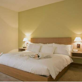 Foto: Hotel Cosmos 100