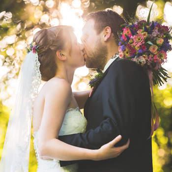 Thomas Göbert Hochzeitsfotografie