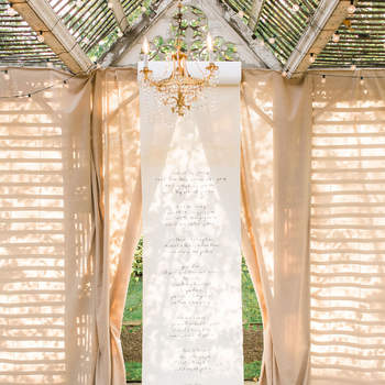 Credits: Lauren Fair Photography