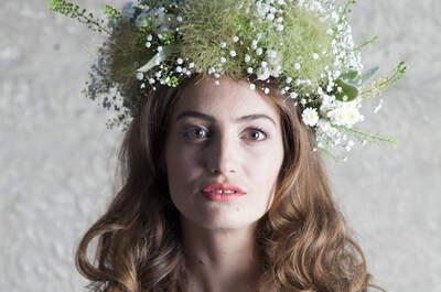 Blumendekoration von Fleur Deluxe Floristik – Zauberhafte Symbiosen für alle Sinne!