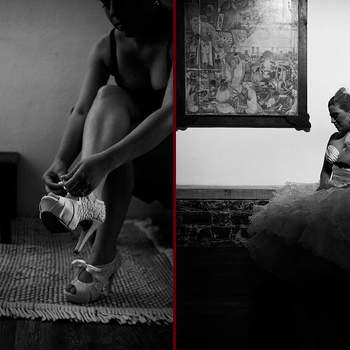 Fotografía de Maria Velarde