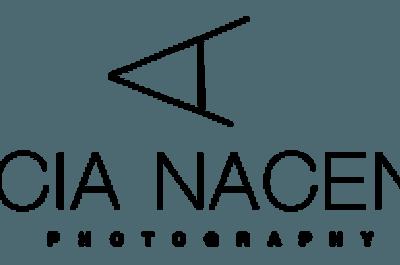 Alicia Nacenta: instantes que duran para siempre